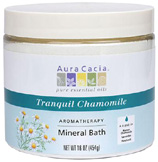Tranquil Chamomile
