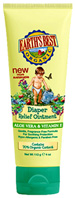 Diaper Relief Ointment 4 oz. Earth's Best