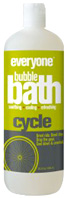 Everyone Bubble Bath Cycle 20.3 oz. EO Products