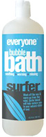 Everyone Bubble Bath Surfe 20.3 oz. EO Products