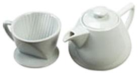 Coffee Press, Tea Kettle, Tea Infuser, Yerba Mate Bombilla, Gourds!