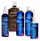 Hair Shampoos Conditioners & Styling