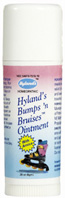 Bumps 'N Bruises Ointment: Hyland's