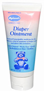 Diaper Ointment: Hyland's
