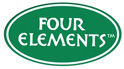 Four Elements Herbals