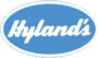 Hyland's Standard Homeopathics