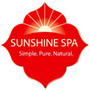 Sunshine Spa