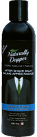 Aftershave Balm Sensitive 6 oz. Naturally Dapper