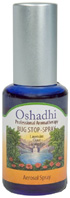 Synergy Blend Outdoor Comfort Spray Oshadhi