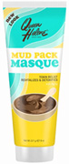 Mud Pack Masque w/ Natural English Clay 8 oz. Queen Helene
