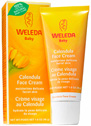 Calendula Face Cream 1.6 oz. Weleda